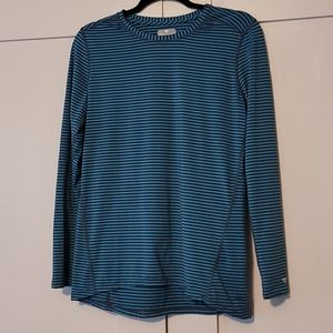 Med Couture Underscrub Long-sleeve - Size: M
